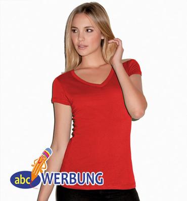 abc WERBUNG